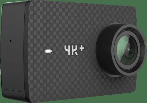 Xiaomi YI 4K+ Action