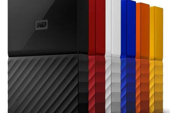 Dell Inspiron 519 Western Digital WD800AAJS-75M0A0 Windows 7