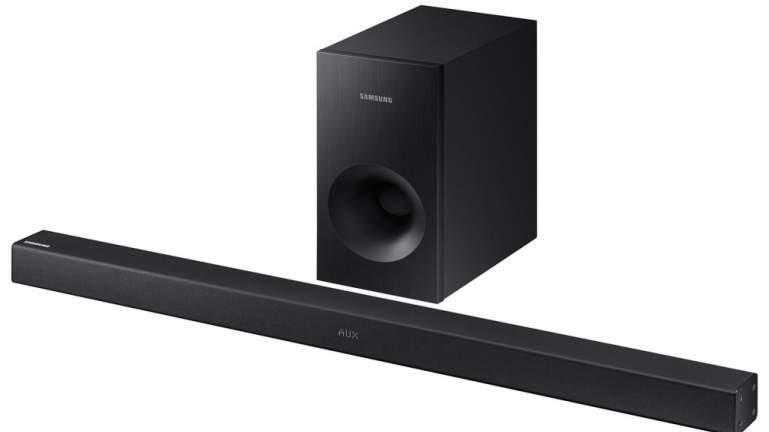 Samsung HW-K360