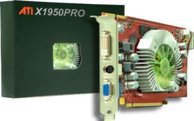 X1950PR-ED-256M