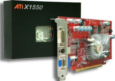X1550-ED-256C