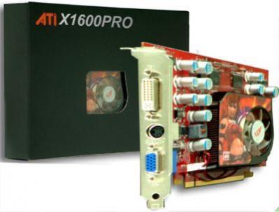 X16PR-ED-256L