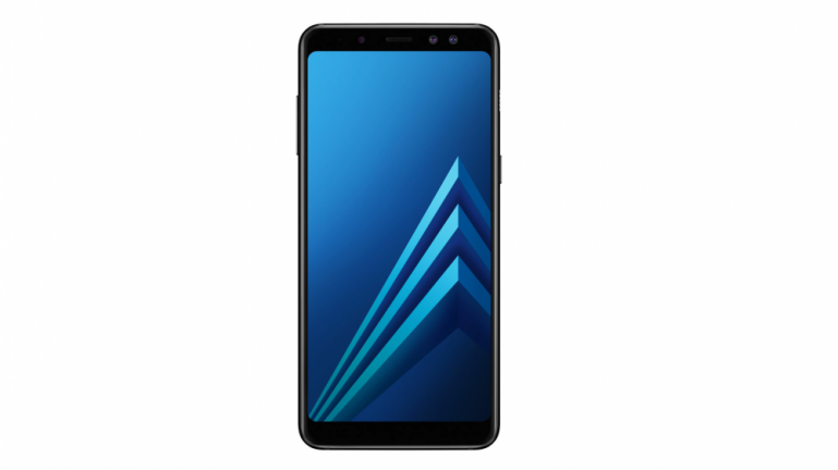 Samsung Galaxy A8 A530F