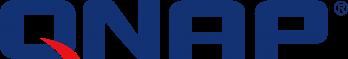QNAP NAS – optymalny dla małych i średnich firm
