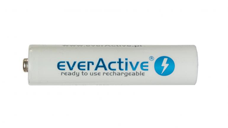 everActive Professional Line AAA