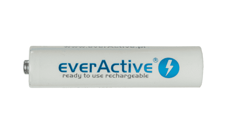everActive Professional Line AAA