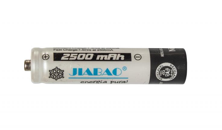 Jiabao SC-111