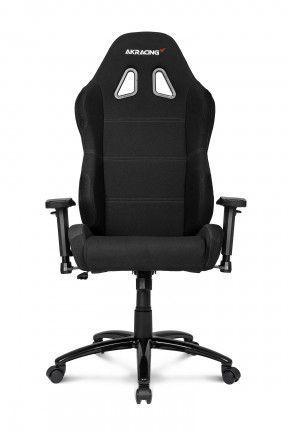 AKRACING Gaming Chair