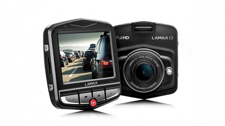 0c890ee5333643 Ranking kamer samochodowych 2019 - Jaki wideorejestrator kupić? - Najlepsze kamery  samochodowe - PC World - Testy i Ceny sprzętu PC, RTV, Foto, Porady IT, ...