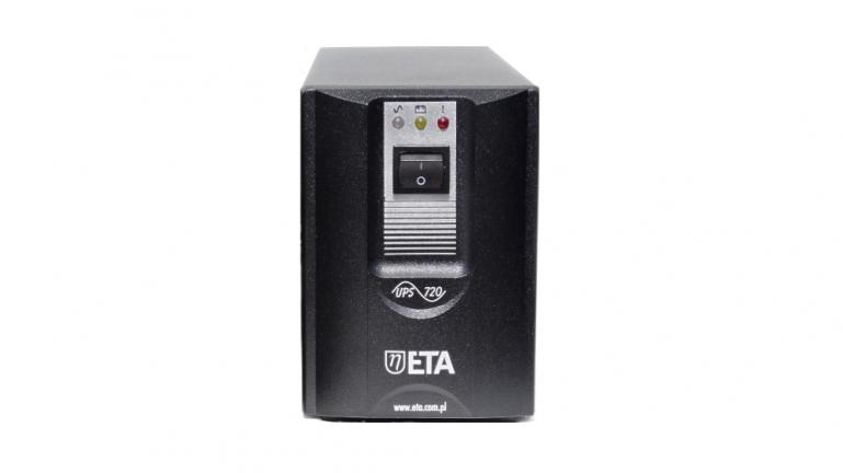 ETA Sinus UPS 720