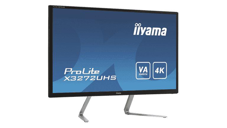iiyama X3272UHS
