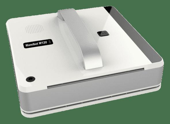 Mamibot GLASSBOT w120