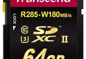 Najlepsze Karty Microsd Czyli Ktore Test Kart Microsdxc 128 Gb