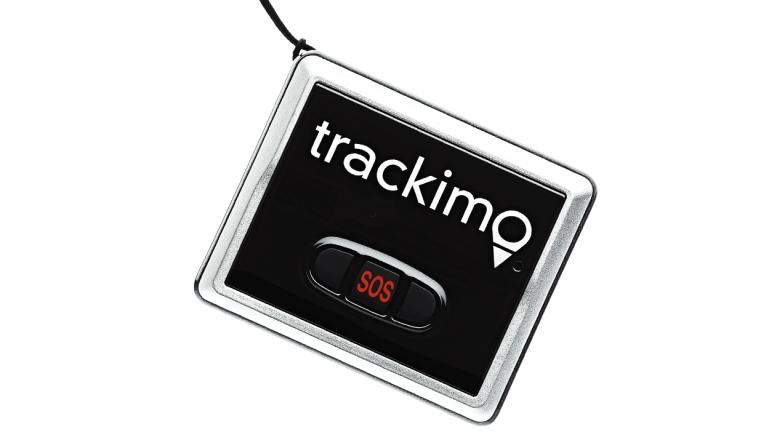 Trackimo OPTIMUM 3G