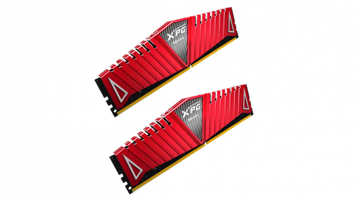 ADATA XPG Z1 2 x 8 GB 3000 MHz
