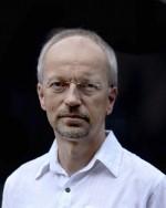 Przemysław Skowroński, Ergonet
