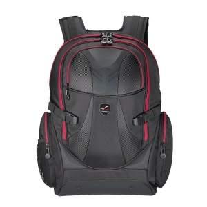 Asus ROG XRanger Backpack