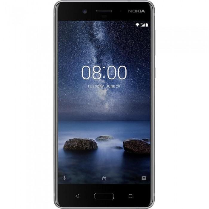 Smartfon Nokia 8