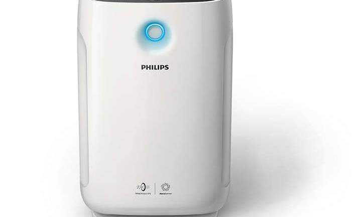 Philips AC2887/10