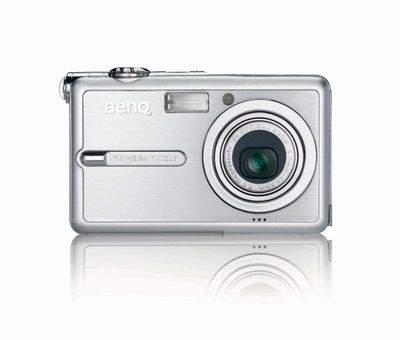 BenQ X710