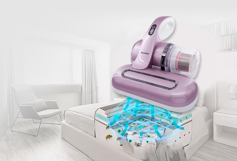 Robot hybrydowy 2w1 - czym różni się od robota sprzątającego?
