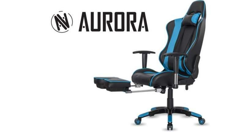 iBOX Aurora GT1