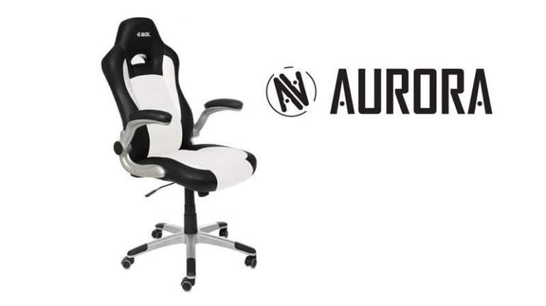 iBOX Aurora GT2