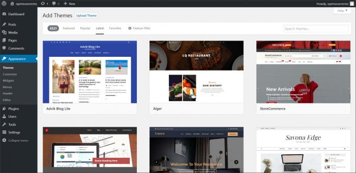 WordPress to najczęściej wybierany system CMS do obsługi stron internetowych i blogów. Znajomość tego systemu, również z perspektywy wprowadzania treści, nierzadko pojawia się jako wymaganie stawiane kandydatom do pracy