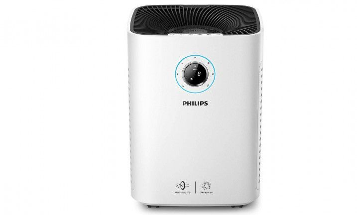 Philips AC5659