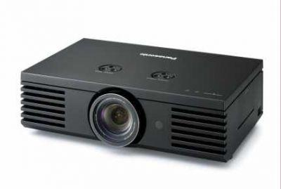 Projektor Panasonic PT-AE1000E