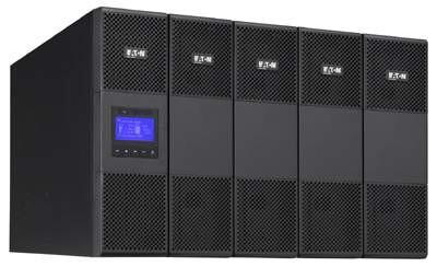 Eaton 9SX700I