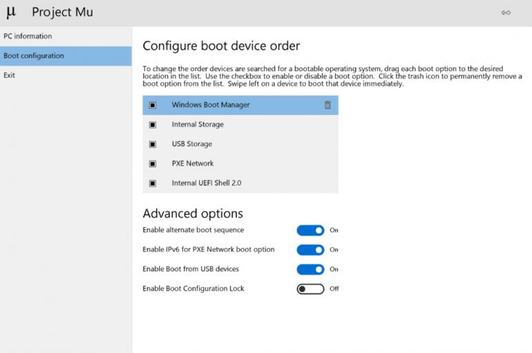 Project Mu - Microsoft ujawnia swoją nową usługę