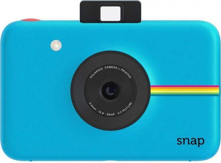 Polaroid Sanp