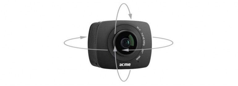 Acme VR30 VR30