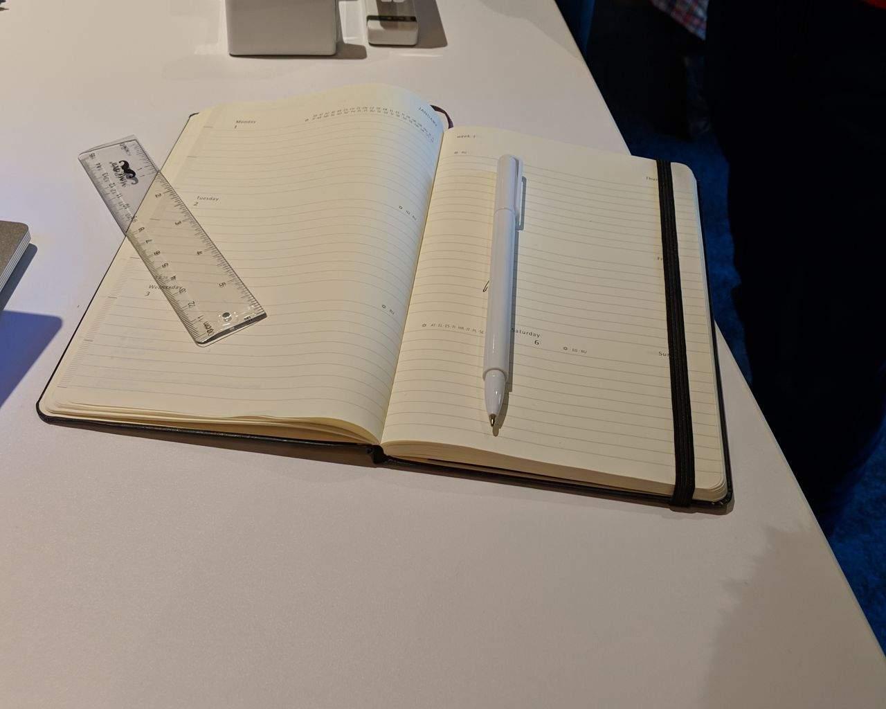 Samsung Active Pen