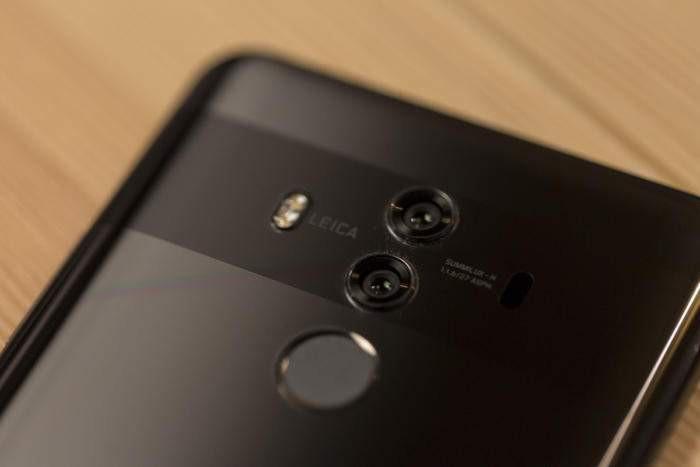 Huawei - globalne kłopoty jednej z największych marek na rynku