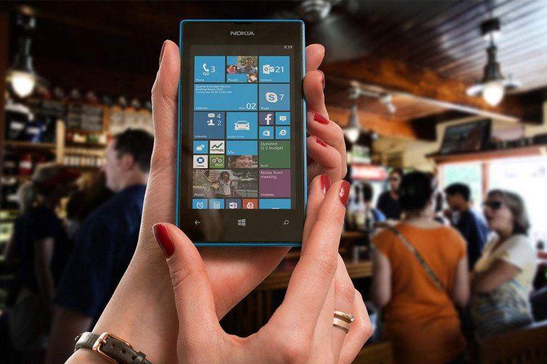 Koniec epoki - żegnamy Windows 7, Windows Mobile i Microsoft Lumia