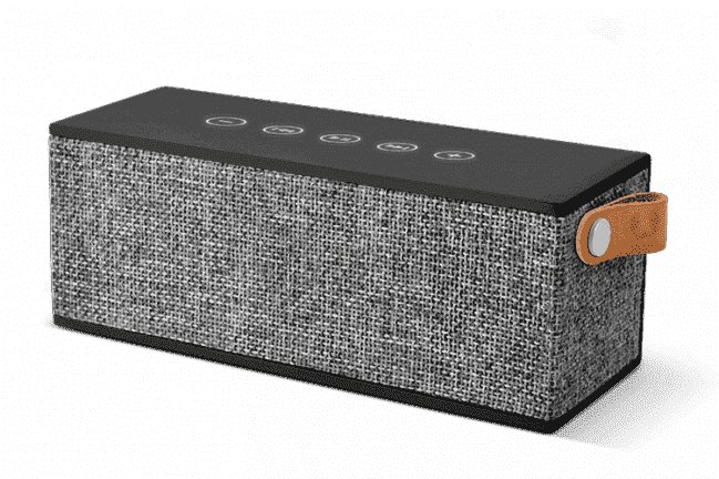 Fresh 'n Rebel Rockbox Brick