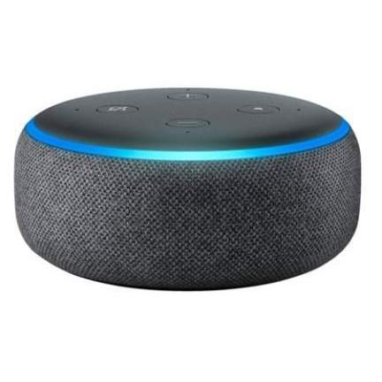 Amazon Amazon Echo DOT 3rd Gen