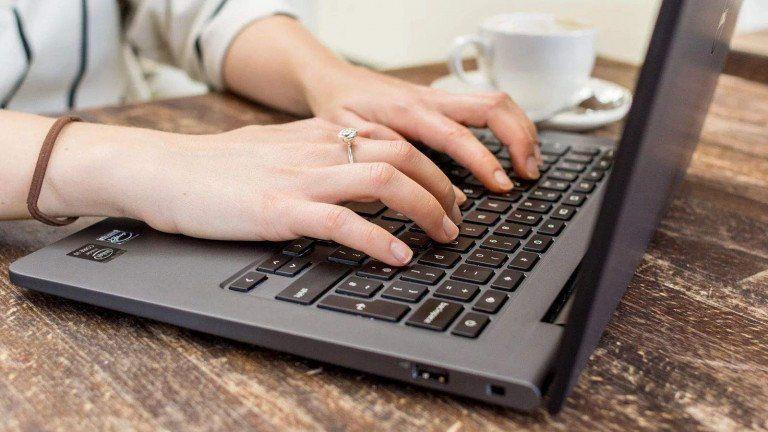 najlepsze darmowe strony lub aplikacje do podłączania południowoafrykańska lista witryn randkowych