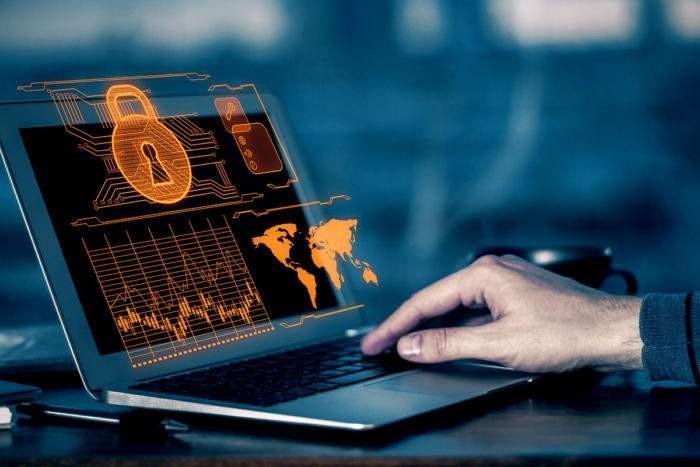 Groźny wirus ransomware poważnie sparaliżował okolice amerykańskigo Seattle