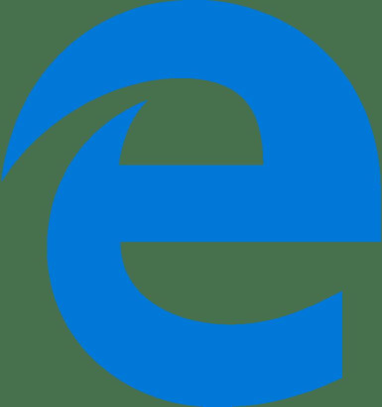 Chrome, Edge, Firefox, Opera - która przeglądarka jest najlepsza?