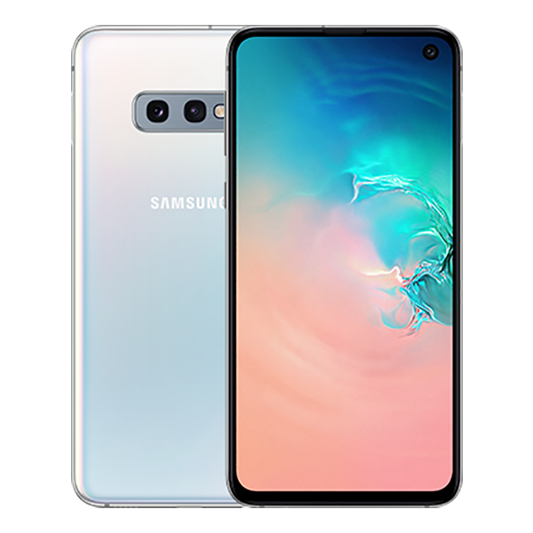 Galaxy S10e