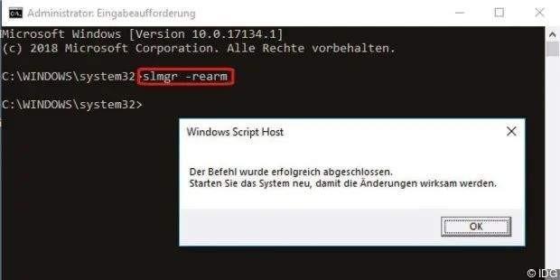 Windows 10 - aktualizacja z Windows 7 i 8.1 za darmo wciąż jest możliwa [AKTUALIZACJA PAŹDZIERNIK 2020]