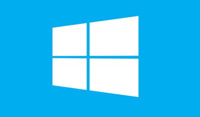93% użytkowników Windows nie podoba się funkcjonowanie Windows Update