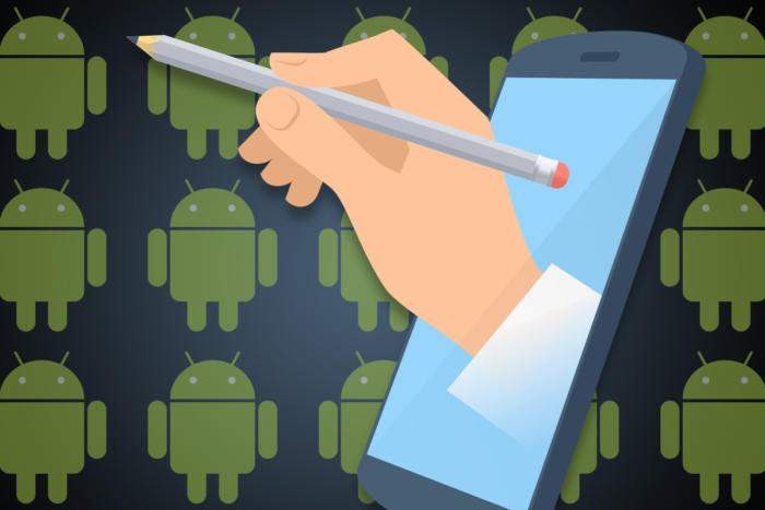 Najlepsze aplikacje do robienia notatek na Android'a