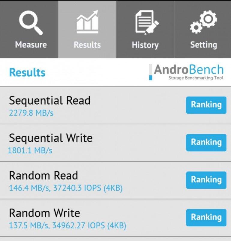 OnePlus 5G - specyfikacja, data premiery, cena (plotki i przecieki)