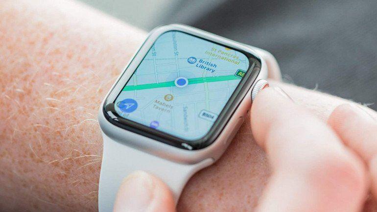 Apple Watch serii 5 data premiery, cena i specyfikacja techniczna. Podsumowanie plotek