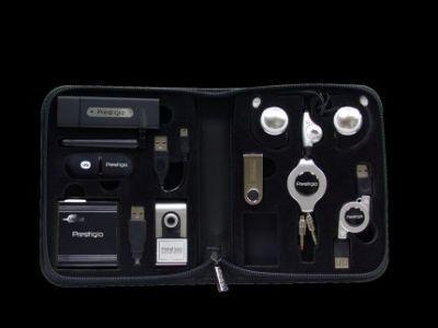 Zestaw akcesoriów Prestigio Notebook Pack