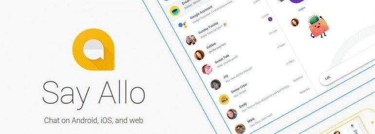 Google likwiduje 7 usług w ciągu jednego miesiąca